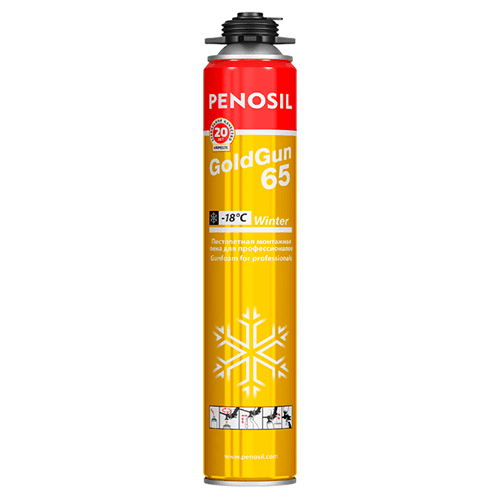 Penosil Winter.png